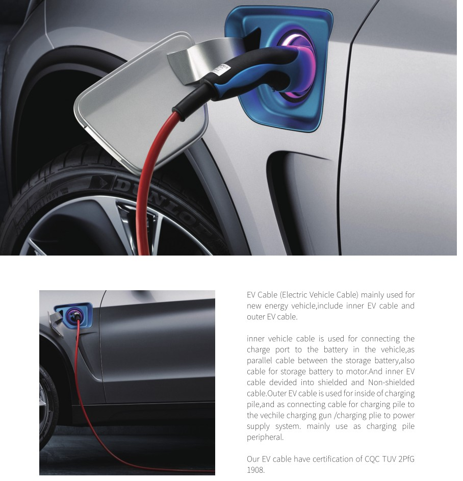 EV CABLE APPLICATION.JPG