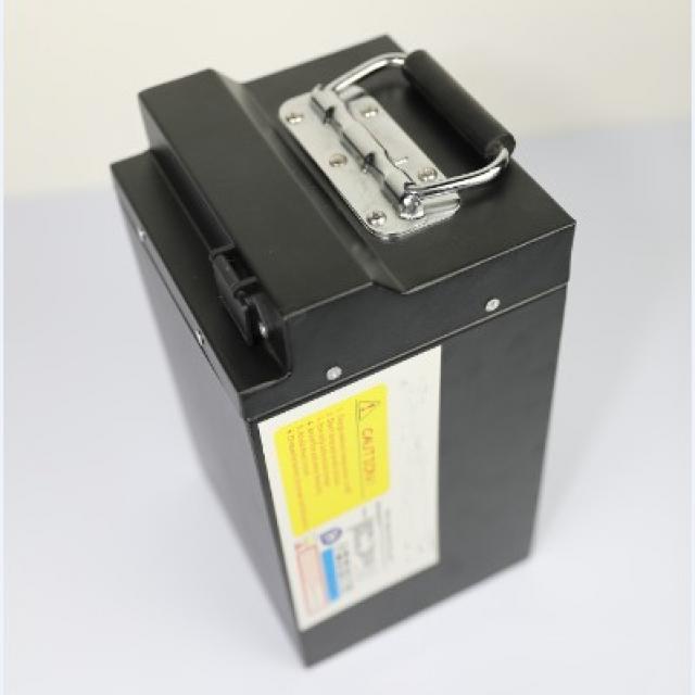 HJ602X-A